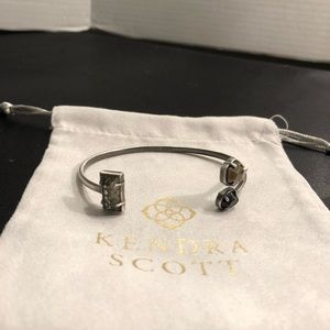 KENDRA SCOTT BANGLE